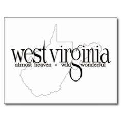 west_virginia_ahww_lite_postcard-p239371384577238070en7lo_216.jpg 328×328 pixels