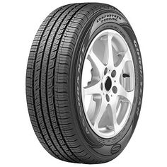 Goodyear Assurance ComforTred Touring -  235/45R17 94H BSW - All Season Tire