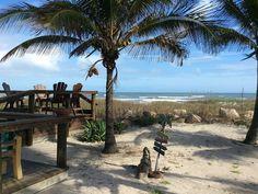 Villa vacation rental in Cocoa Beach from VRBO.com! #vacation #rental #travel #vrbo