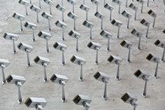 Cameras by SpY