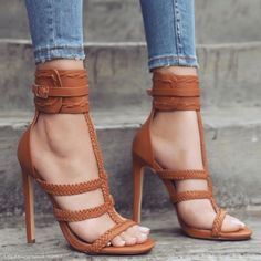 84a811f482e 13 Best Shoes shoes images in 2019