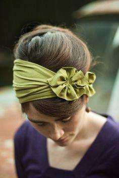 headband                                                                                                    | http://headbandcollections.blogspot.com