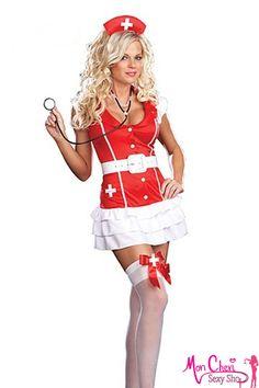 Visitate il nostro sitio web www.sexyshopmoncheri.com seguici https://twitter.com/Sexshopmoncheri trovaci www.facebook.com/sexyshopmoncheri Articoli Costumi # 1013