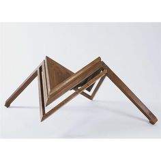 Ai Weiwei, TABLE WITH TWO LEGS Art Experience:NYC http://www.artexperiencenyc.com/social_login