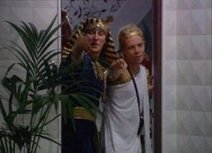Egyptin ilta