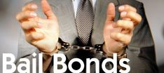How a Bail Bond Agent Can Be Of Great Help? >>http://goo.gl/x9iw2A #BailBondAgent