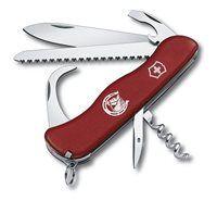 Victorinox 0.8883 Equestrian vreckový nôž