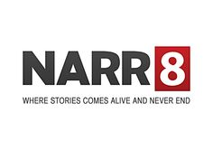 Android App NARR8 Game Review  >>>  click the image to learn more...