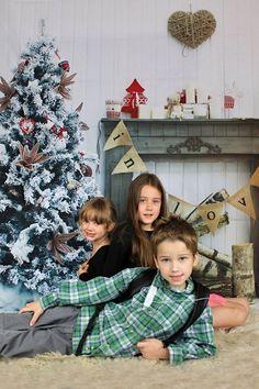 Christmas, vánoce, photo, photography, Xmas photostudi
