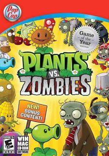Descargar Juegos Por Mega Mediafire Y Utorrents Plantas Vs Zombies Edición Juego Del A Plantas Vs Zombies Plantas Contra Zombis Plantas Vs Zombies Cumpleaños