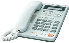 http://branttelephone.com/speakerphone-w-caller-id-white-speakerphone-w-caller-id-white-p-6071.html