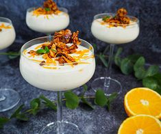 Panna Cotta, Nom Nom, Food And Drink, Baking, Ethnic Recipes, Desserts, Party Time, Kite, Dulce De Leche