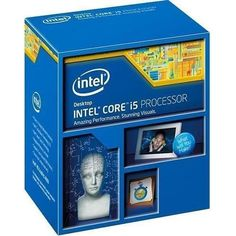 Intel BX80646I54460 Processeur Core i5-4460 3,2 GHz 4 coeurs Socket LGA1150 Box Intel http://www.amazon.fr/dp/B00K5J2306/ref=cm_sw_r_pi_dp_iubiwb1ZWS5AM