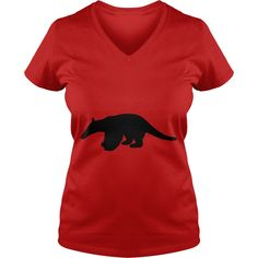 ant-eater zoological garden bear cute cuddly ants  T-Shirts 1  #gift #ideas #Popular #Everything #Videos #Shop #Animals #pets #Architecture #Art #Cars #motorcycles #Celebrities #DIY #crafts #Design #Education #Entertainment #Food #drink #Gardening #Geek #Hair #beauty #Health #fitness #History #Holidays #events #Home decor #Humor #Illustrations #posters #Kids #parenting #Men #Outdoors #Photography #Products #Quotes #Science #nature #Sports #Tattoos #Technology #Travel #Weddings #Women