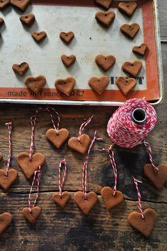 cinnamon-heart-ornaments-fi