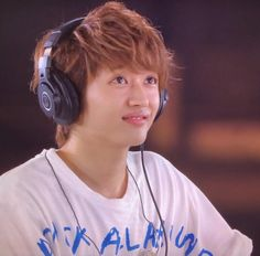 Listen to every Nissy track @ Iomoio Prince, Japanese, Band, Track, Asian, Singer, Sash, Japanese Language, Runway
