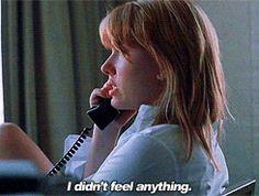 Sofia Coppola's Lost in Translation (2003)