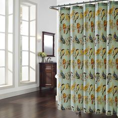 $19.99 Bed Bath & Beyond Collingswood Shower Curtain