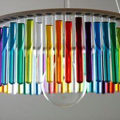 maria sc single test tubes lamp