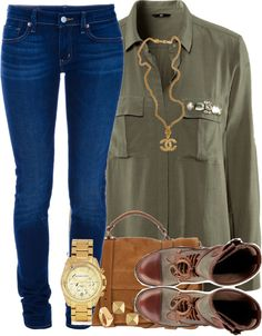 """""""eh."""" by livelifefreelyy ❤ liked on Polyvore"""