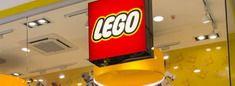 LEGO - Nivel 2 Local 405. Tel. 26235993.
