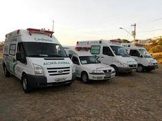 FOTOGRAFÍA CON TU UNIDAD O EQUIPO DESDE BRASIL  http://www.ambulanciasyemergencias.co.vu/2015/11/equipo23.html  #ambulancias #emergencias #tes #tts #svb #sva #UTI #Brasil #paramedicos #uvimovil #utimovel
