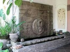 Image result for Yin and Yang home