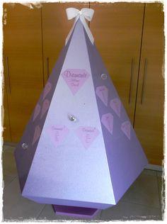 Placar Diamante 3D - Rotativo Vídeo demonstrativo https://www.youtube.com/watch?v=mst5D6_8tEY