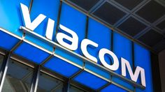 The chief replaces Michael Fricklas, who the corporate stated in February would transfer on after almost a quarter-century on the leisure big.          Viacom has promoted Christa D'Alimonteto the position of common counsel, the corporate stated Friday.   #'American