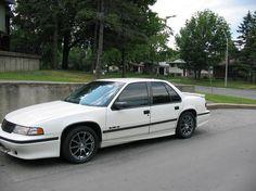 Chevrolet Lumina Chevrolet Lumina, Uk Sites, Chevy, Bmw, Vehicles, Car, Vehicle, Tools