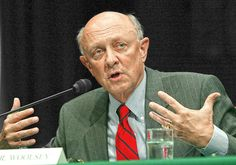 ARTICLE OF INTEREST: The United States has done virtually nothing to prepare for the detonation of a nuclear device high above the country that would set off an electromagnetic pulse, or EMP, which would wipe out the electric grid and lead to the deaths of millions of Americans, according to James Woolsey and Peter Vincent Pry writing inThe Wall Street Journal.http://www.newsmax.com/US/EMP-attack-Woolsey-Pry/2014/08/13/id/588431/