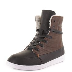 #hub #mens #trainers #shoes #style #trends Use #code : PINTEREST to get 10% #discount