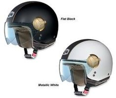 Nolan - N20 Player Helmet $198.00