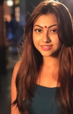 Dps For Girls, Teen Celebrities, Pakistani Girl, Most Beautiful Faces, Indian Teen, Teen Actresses, Cute Beauty, Indian Beauty Saree, Beauty Queens
