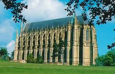 Lancing College is a co-educational and one of independent boarding schools in England in the British public school tradition, founded in 1848 by Nathaniel Woodard. We are a Christian foundation in the Anglican tradition. http://best-boarding-schools.net/school/lancing-college@-lancing,-uk-185