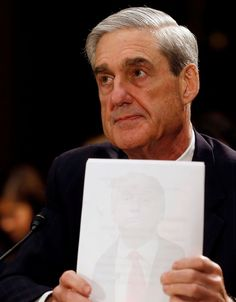 Special counsel Robert Mueller has filed the first charges in the Russia investigation, CNN reported Friday. Mueller is investigating Russia's interference in the 2016 election, as well as whether anyone in President Donald Trump's campaign colluded with Moscow. Veteran journalist Carl Bernstein told CNN Friday that Mueller's latest move could be a signal to other potential defendants.