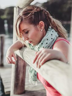{www.neyoka.com} Photographs, Dreadlocks, Hair Styles, Beauty, Portraits, Weddings, Hair Plait Styles, Photos, Hair Makeup
