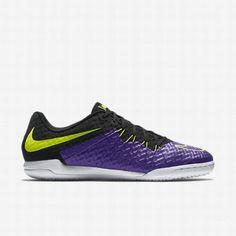 8d24b38cf50e 26 Best Onitsuka Nike nikesportscheap4sale images