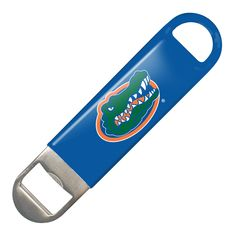 NCAA Florida Gato... http://www.757sc.com/products/ncaa-florida-gators-vinyl-covered-long-neck-bottle-opener?utm_campaign=social_autopilot&utm_source=pin&utm_medium=pin #boutiques #mall #style #shoppingaddict #promo #shoppingtime #musthave