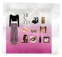 Designer Clothes, Shoes & Bags for Women Photo Wall, Tote Bag, Polyvore, Stuff To Buy, Bags, Shopping, Collection, Design, Women