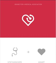 health care logo - Google Search