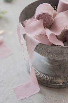 Pastel Pink, Pink Grey, Pink Color, Gray, Silk Rose Petals, Silk Roses, Proposal Ring Box, Table Overlays, Diy Wedding