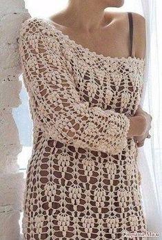 blusa 1.2