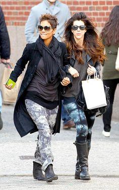Halle Berry | GossipCenter - Entertainment News Leaders