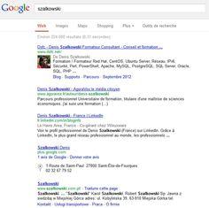 Google : neutraliser la géolocalisation dans les SERP