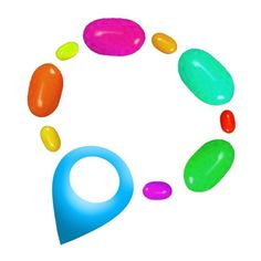 #EatnDrink with Venue10 this... Jelly Bean Day http://ow.ly/4mYDcG