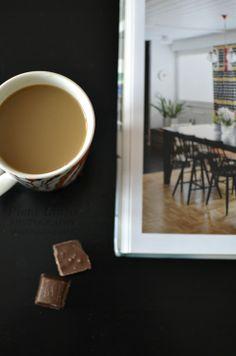 http://pienilintu.blogspot.fi/2014/04/coffee-and-chat.html