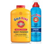 SavingStar ECoupon Alert: GOLD BOND® Foot or Body Powder Product - http://www.couponsforyourfamily.com/savingstar-ecoupon-alert-gold-bond-foot-or-body-powder-product/