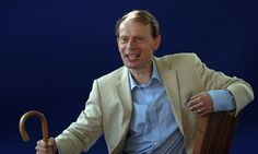 Andrew Marr 'very worried' by tone of Scottish independence debate