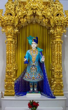 Shiva Wallpaper, Hd Wallpaper, Shree Krishna Wallpapers, Lord Ganesha Paintings, Fruit Gifts, Krishna Images, Durga, North America, Spiritual
